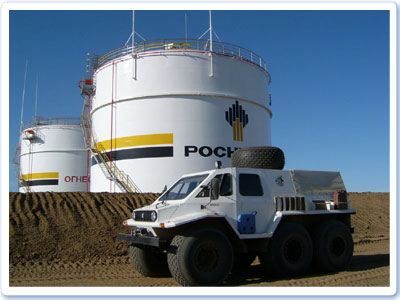 газпром вакансии инженера нефтехимик в петербурге: